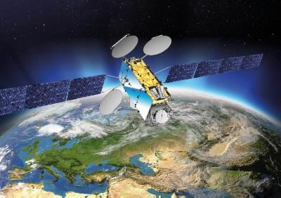 Cyprus aspires to become a regional hub in satellite communications, Minister says