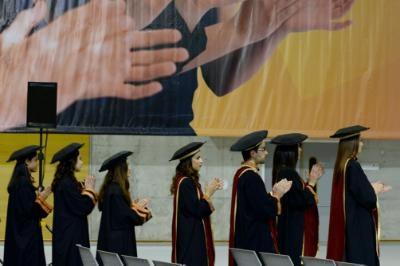 University of Cyprus among the top 400 universities worldwide