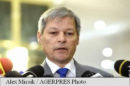 PM Ciolos: Investments at Magurele can generate over 600 million-euro annual turnover