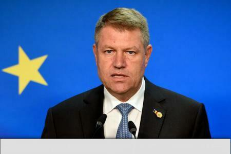 Iohannis: Agreement reached for Canada to lift visa requirements for Romanians starting in 2017