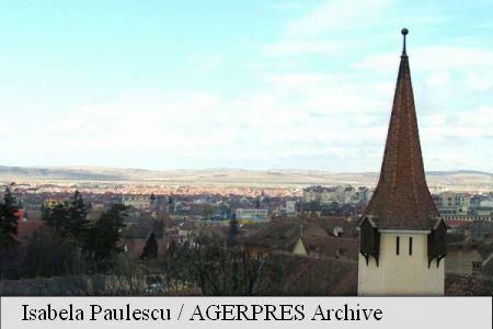 Sibiu, Oradea, among top 10 best value European destinations for 2017