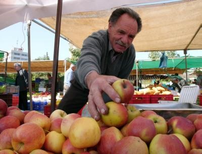 Cyprus records deflation for 39th straight month