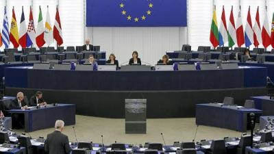 Cypriot MΕPs outline views on the future of Europe
