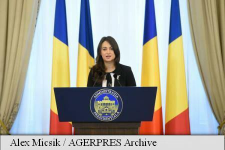 UPDATED Spokesperson Dobrovolschi: President Iohannis to consult Wednesday with PSD, PNL, USR, UDMR; Thursday -ALDE, PMP and minorities