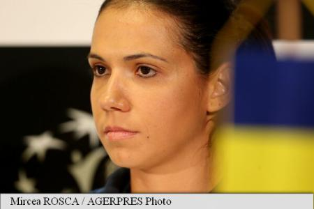 Tennis: Raluca Olaru – Olga Savchuk through to WTA Shenzhen doubles finals after opponents' withdrawal