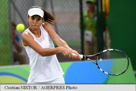 Tennis: Raluca Olaru – Olga Savchuk battle into WTA Shenzhen doubles semifinals