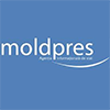 MOLDPRES State News Agency (MOLDPRES)