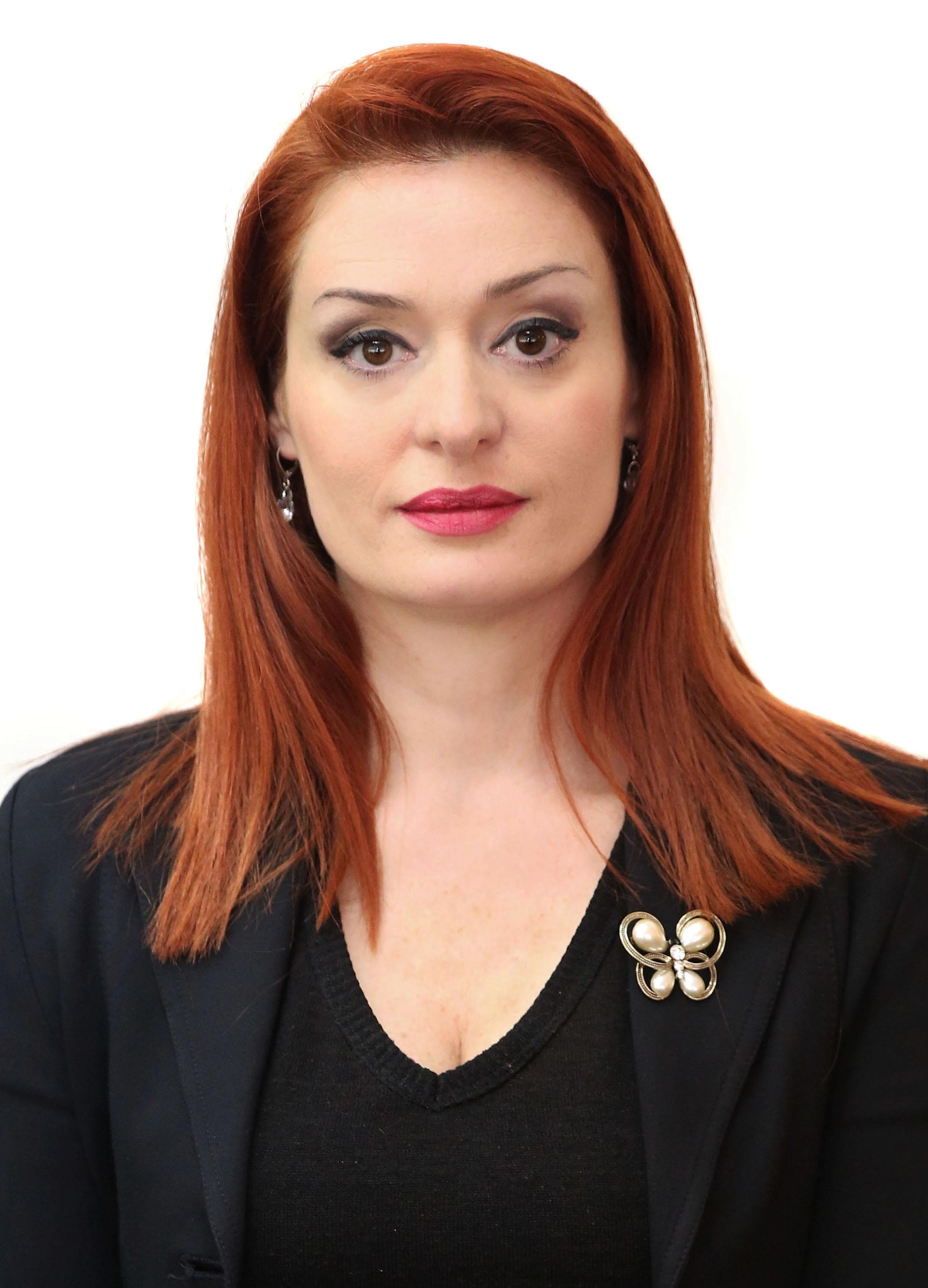 Krasniqi